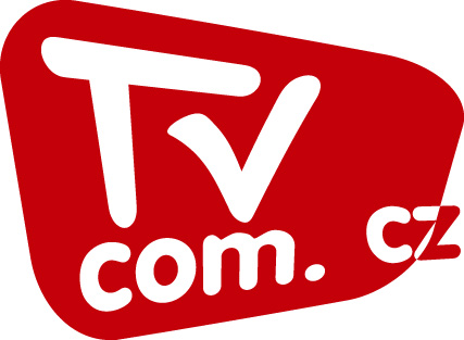TVcom for web