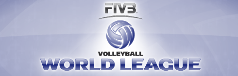 logo world league